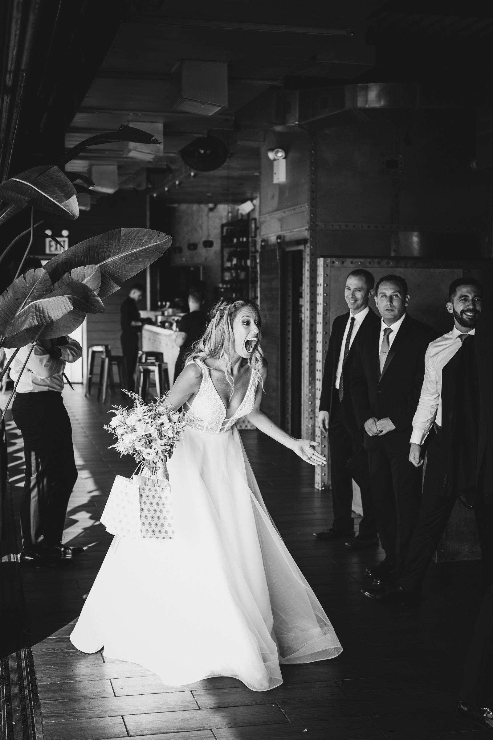 Ravel-Hotel-Penthouse-808-Long-Island-City-New-York-Documentary-Wedding-Photographer-45.jpg
