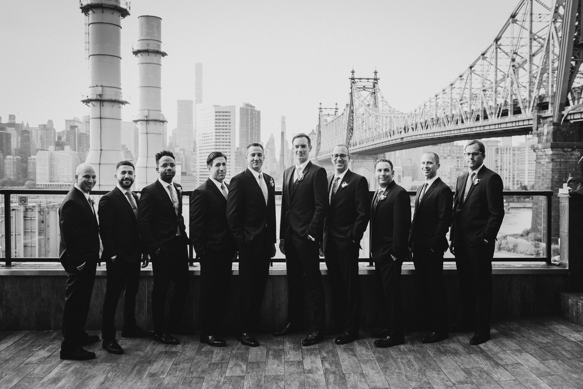 Ravel-Hotel-Penthouse-808-Long-Island-City-New-York-Documentary-Wedding-Photographer-49.jpg