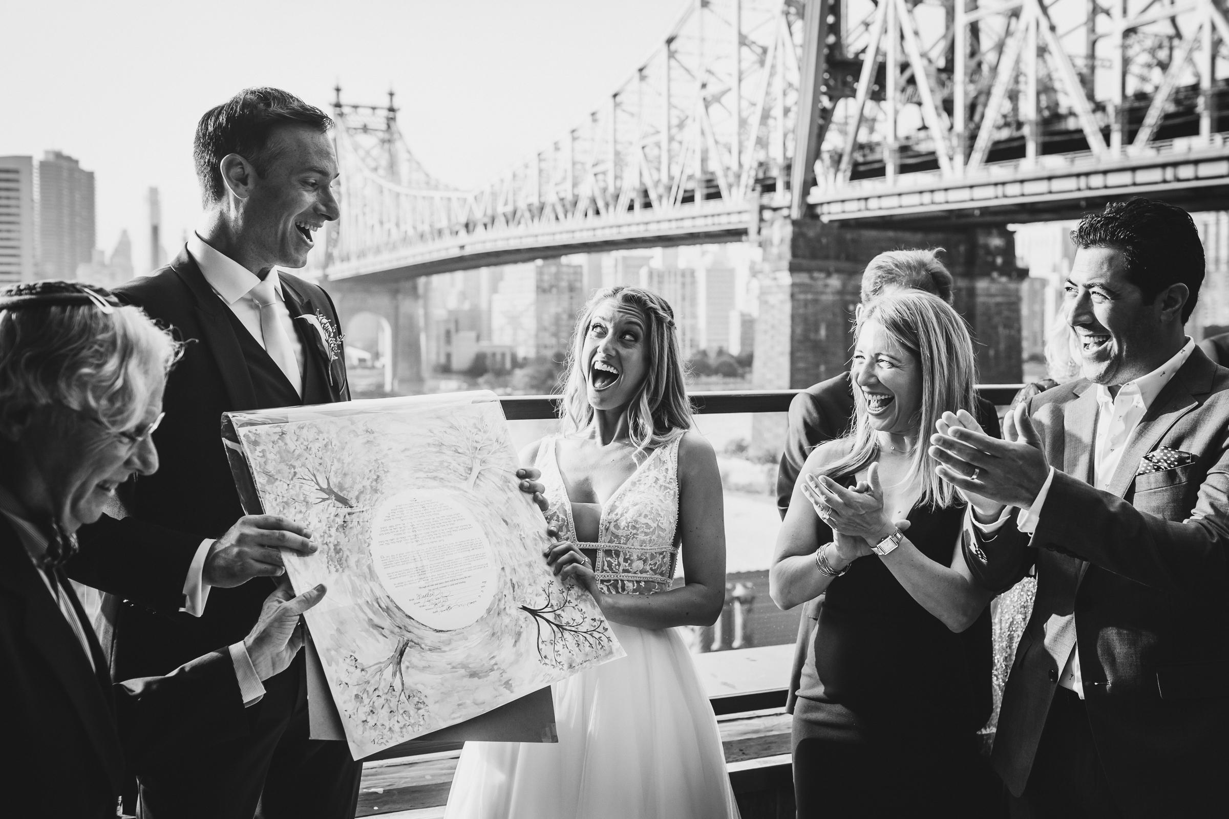 Ravel-Hotel-Penthouse-808-Long-Island-City-New-York-Documentary-Wedding-Photographer-53.jpg