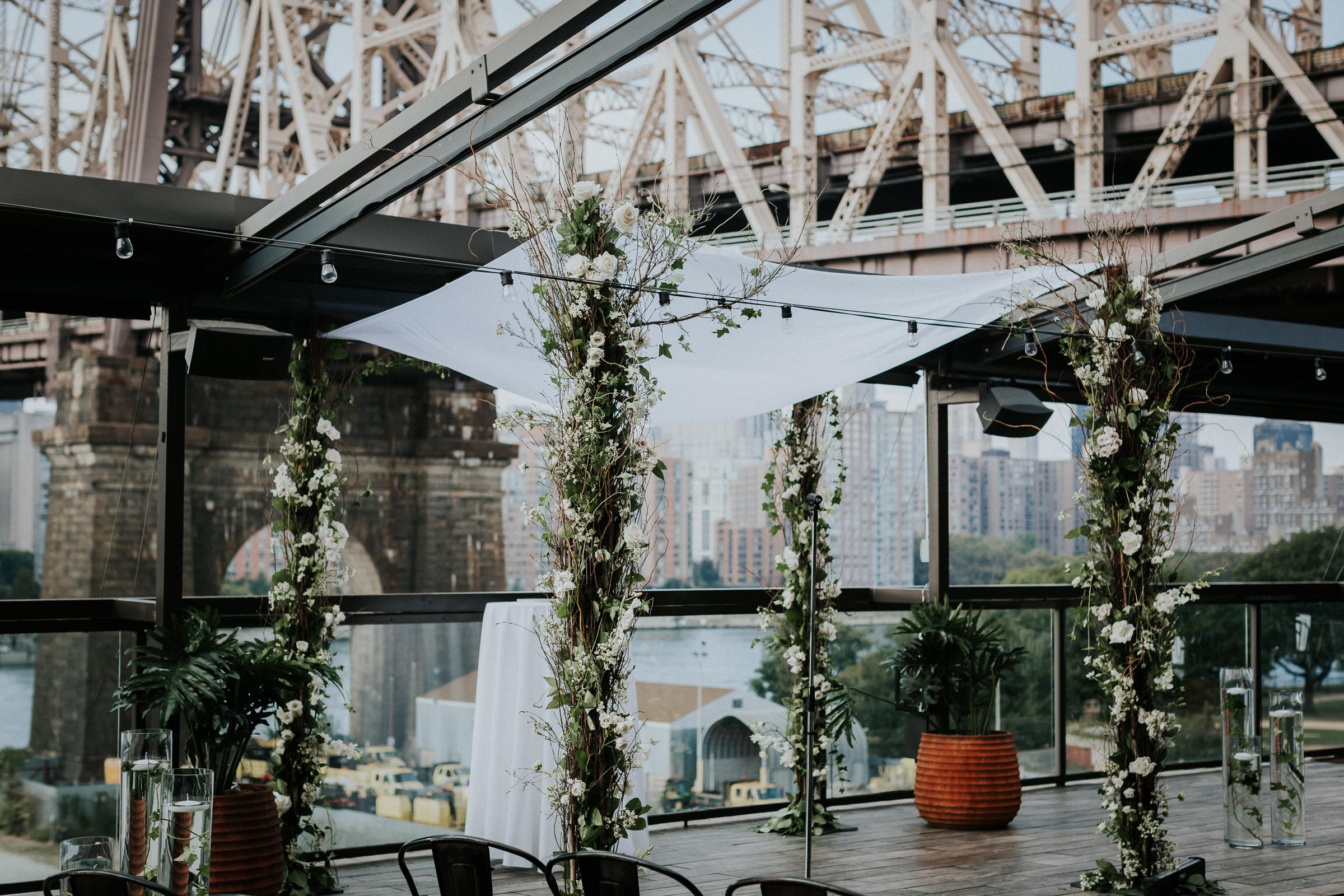 Ravel-Hotel-Penthouse-808-Long-Island-City-New-York-Documentary-Wedding-Photographer-58.jpg