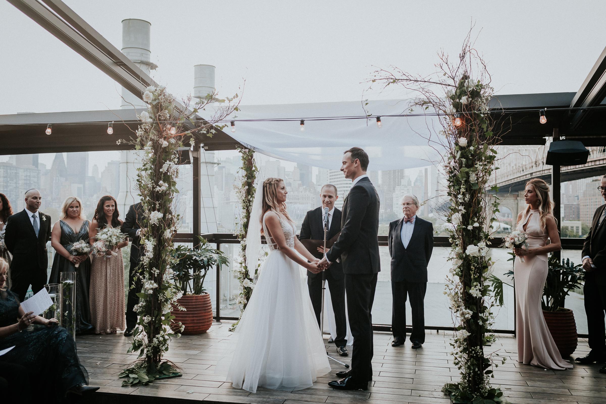 Ravel-Hotel-Penthouse-808-Long-Island-City-New-York-Documentary-Wedding-Photographer-69.jpg