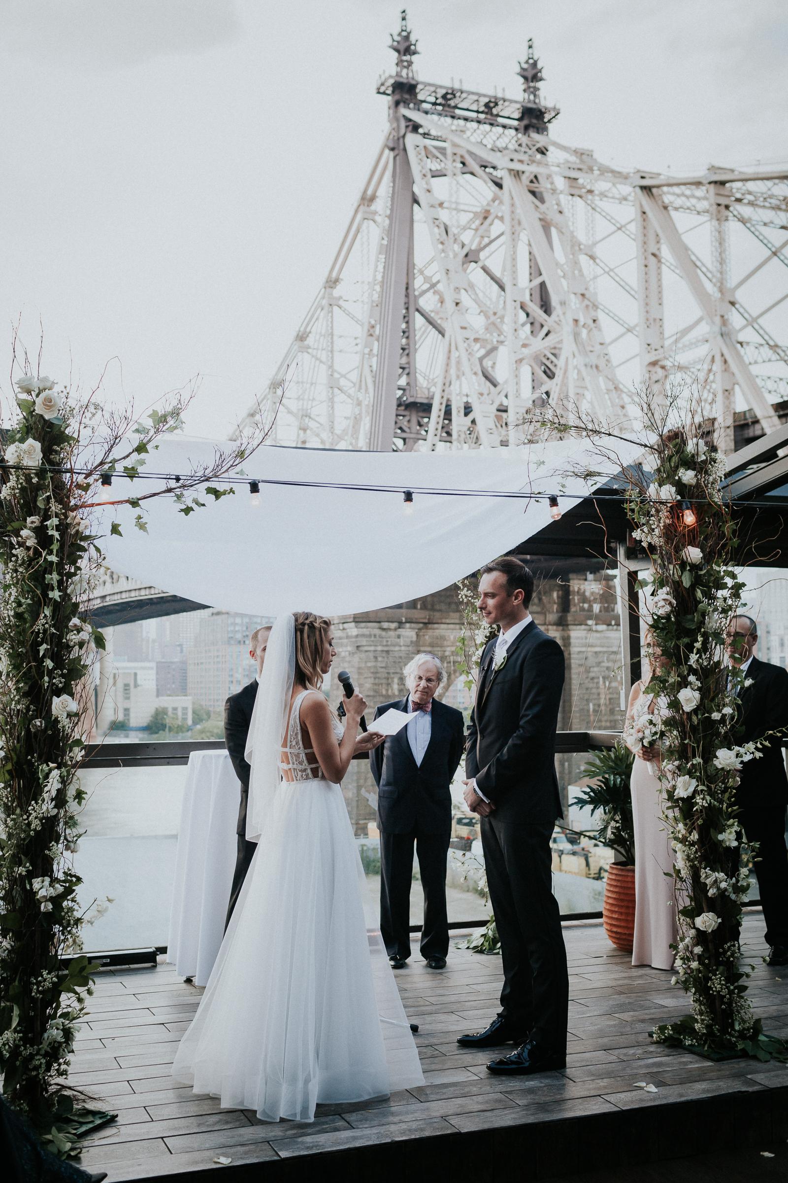 Ravel-Hotel-Penthouse-808-Long-Island-City-New-York-Documentary-Wedding-Photographer-72.jpg