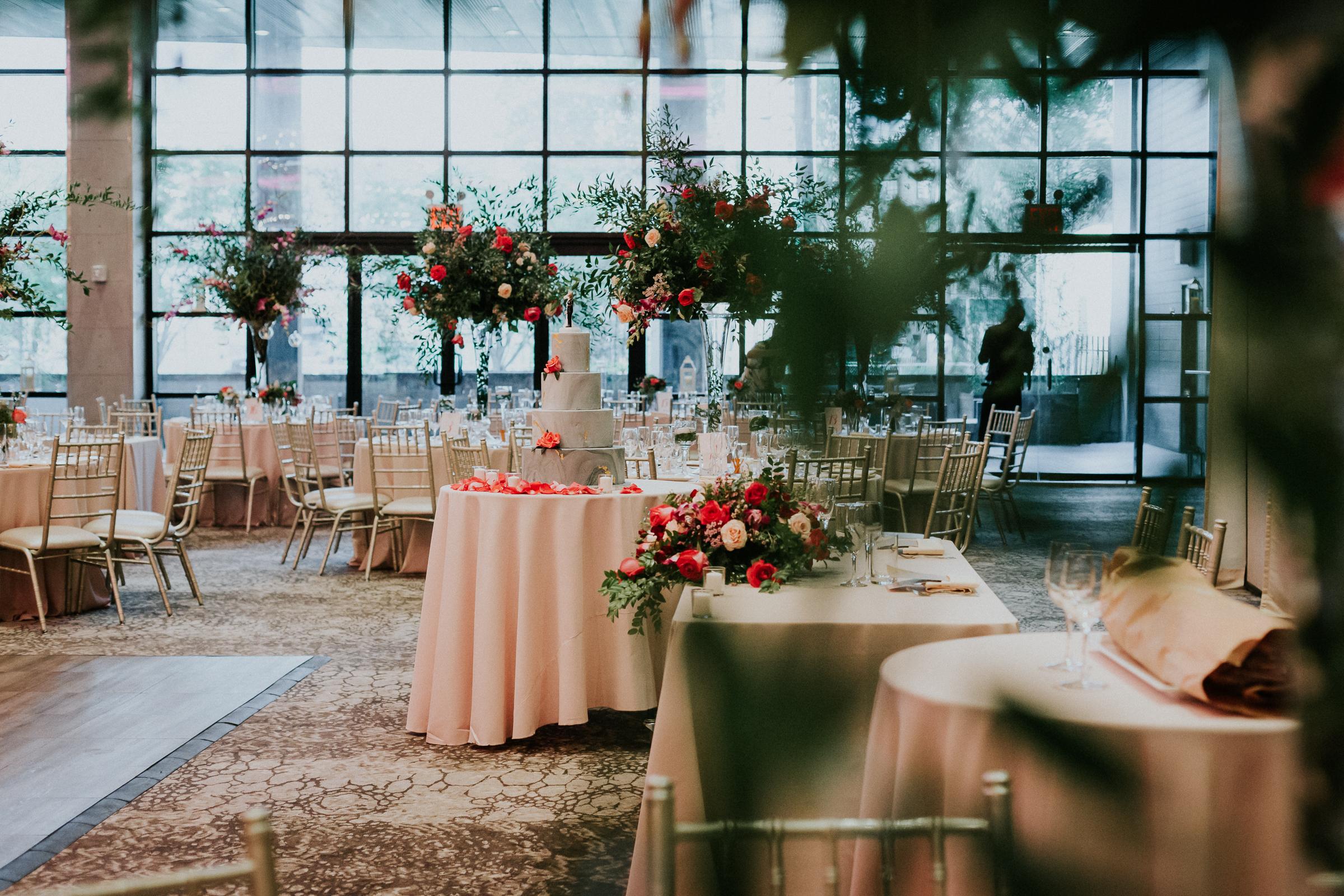 Ravel-Hotel-Penthouse-808-Long-Island-City-New-York-Documentary-Wedding-Photographer-82.jpg