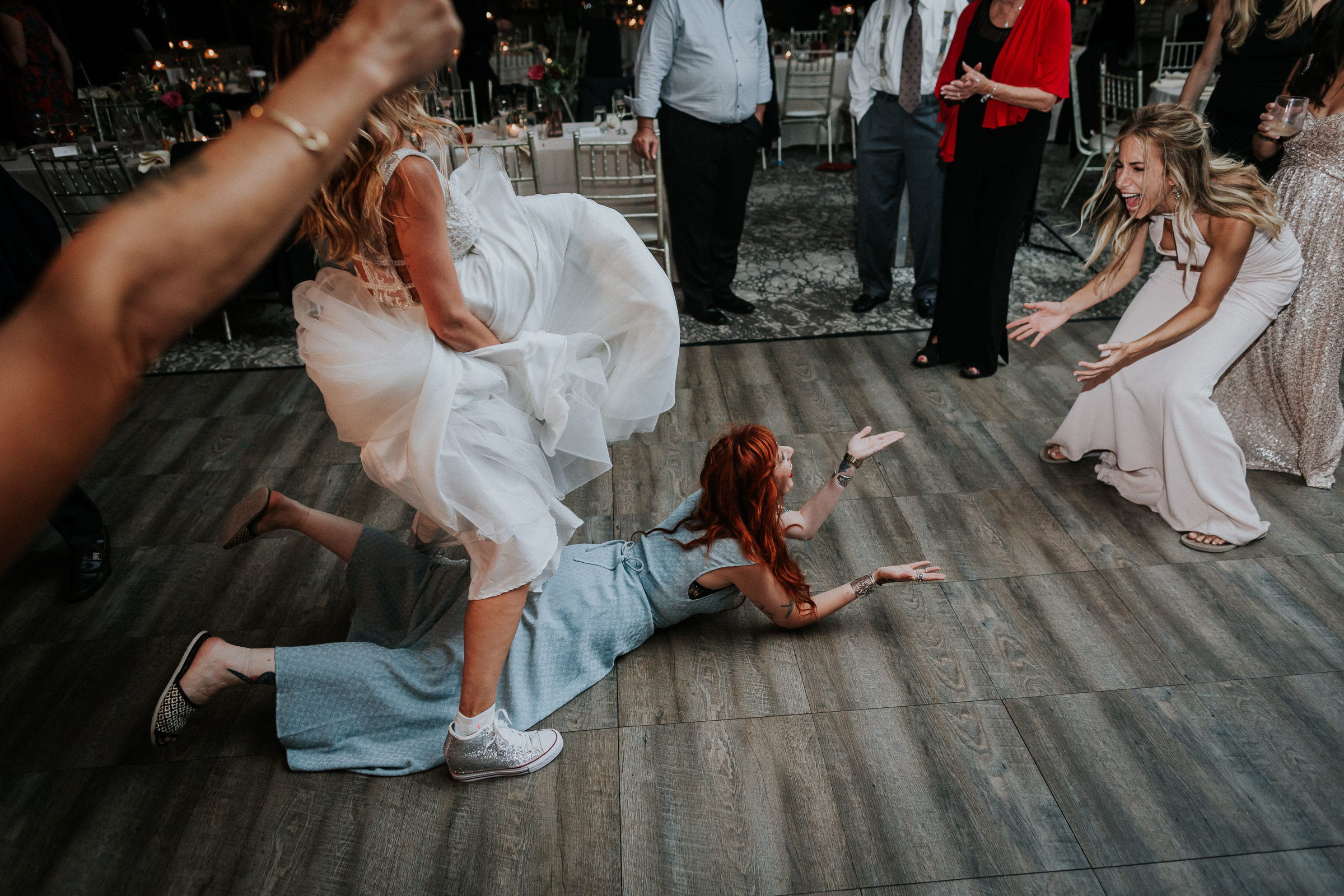 Ravel-Hotel-Penthouse-808-Long-Island-City-New-York-Documentary-Wedding-Photographer-113.jpg
