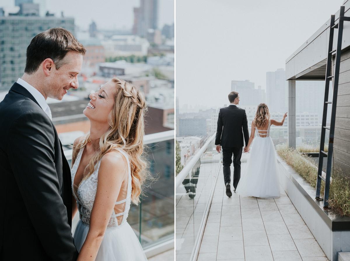Ravel-Hotel-Penthouse-808-Long-Island-City-New-York-Documentary-Wedding-Photographer-118.jpg