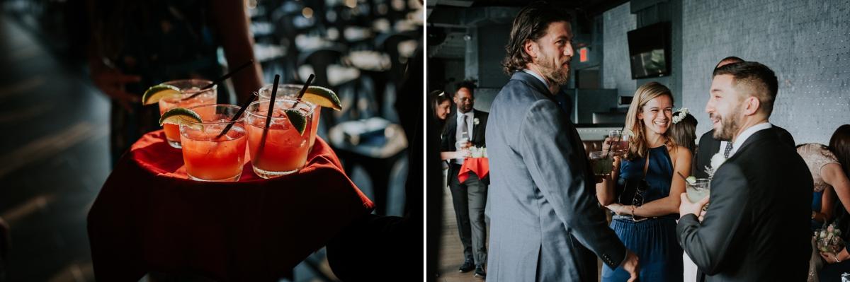 Ravel-Hotel-Penthouse-808-Long-Island-City-New-York-Documentary-Wedding-Photographer-122.jpg