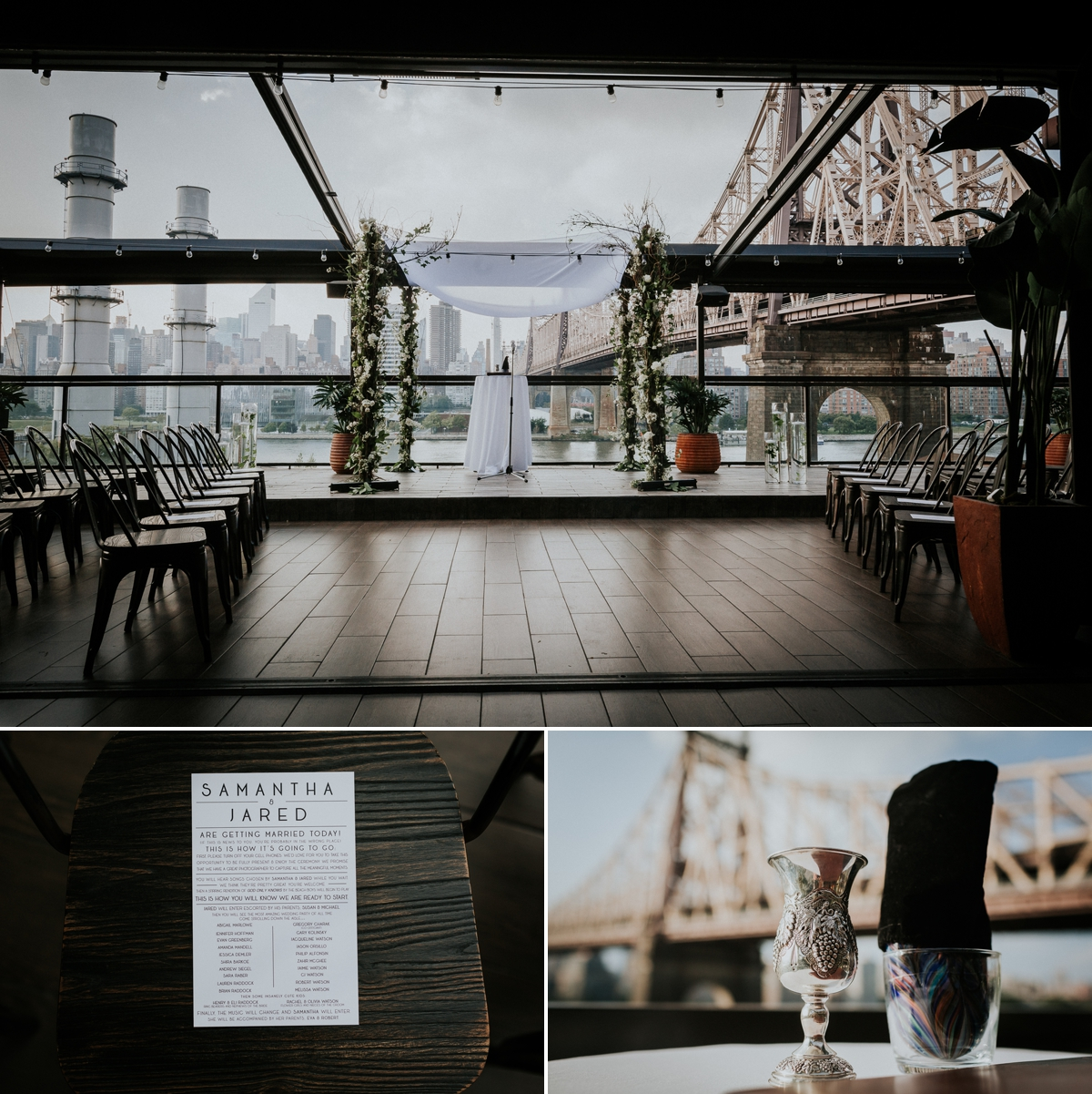 Ravel-Hotel-Penthouse-808-Long-Island-City-New-York-Documentary-Wedding-Photographer-123.jpg