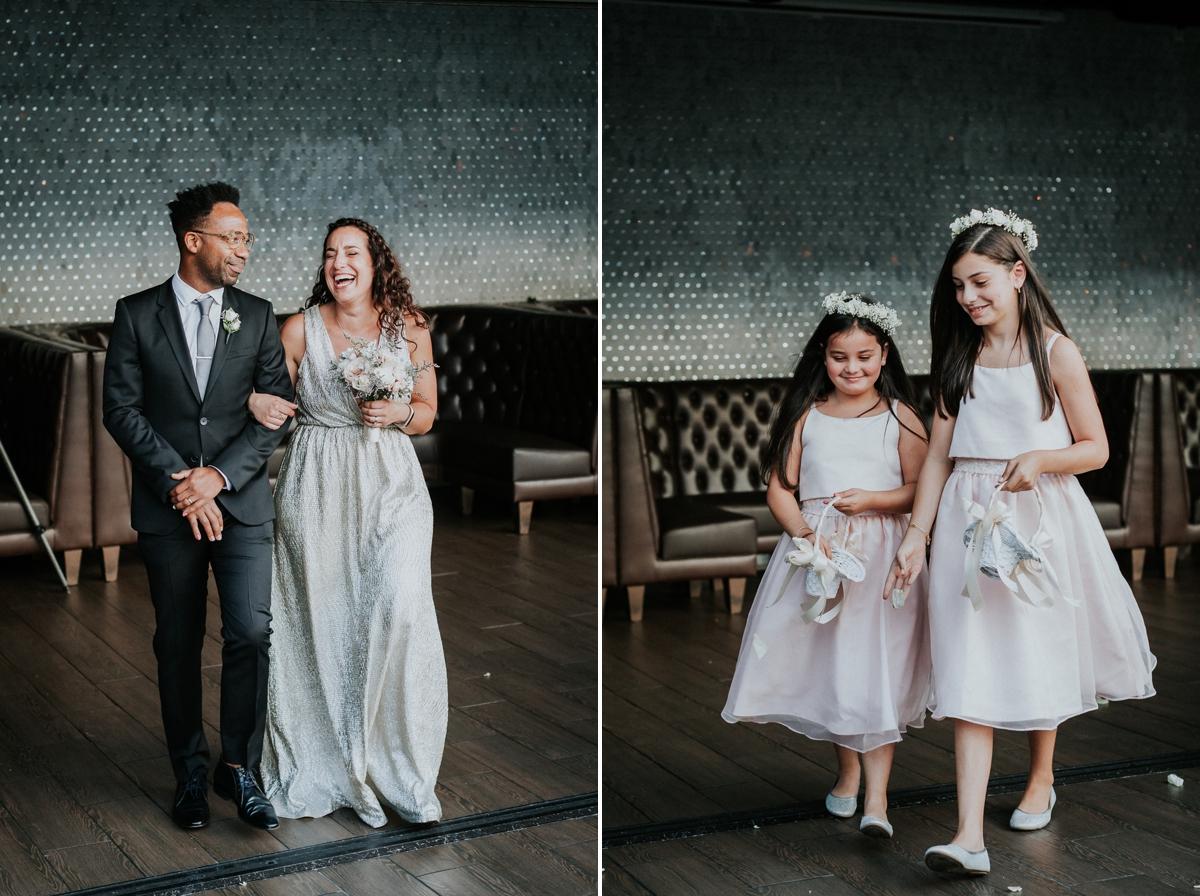 Ravel-Hotel-Penthouse-808-Long-Island-City-New-York-Documentary-Wedding-Photographer-125.jpg