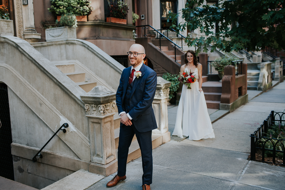 Prospect-Park-The-Picnic-House-Brooklyn-New-York-Documentary-Wedding-Photographer-15.jpg