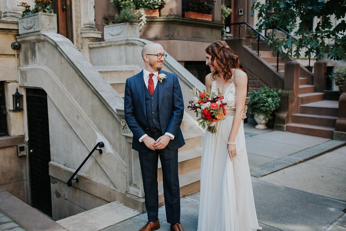 Prospect-Park-The-Picnic-House-Brooklyn-New-York-Documentary-Wedding-Photographer-16.jpg