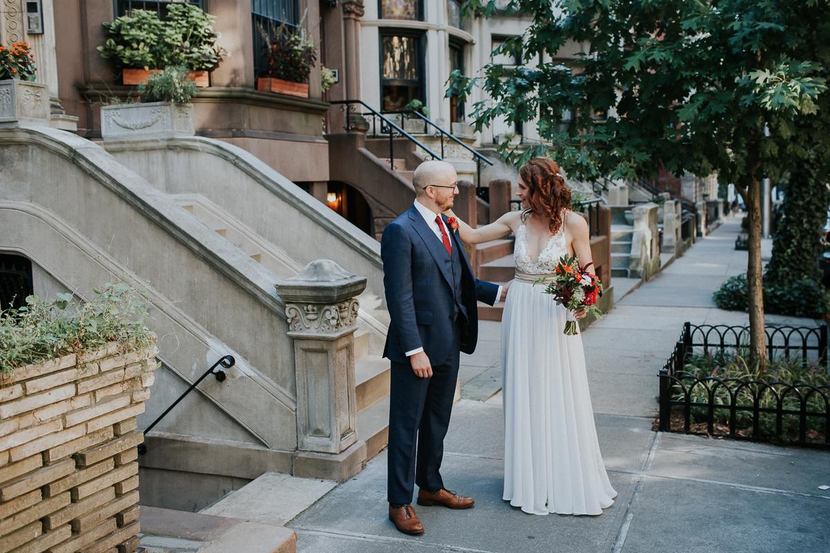 Prospect-Park-The-Picnic-House-Brooklyn-New-York-Documentary-Wedding-Photographer-17.jpg