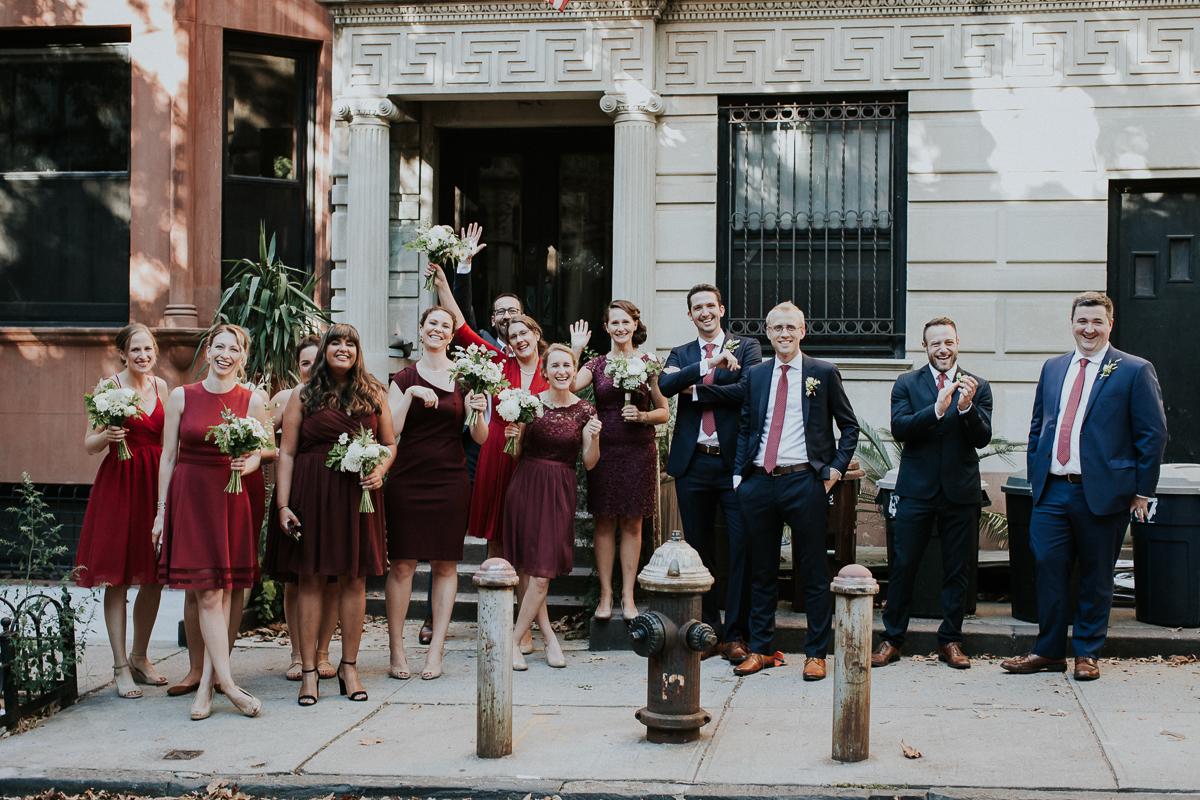 Prospect-Park-The-Picnic-House-Brooklyn-New-York-Documentary-Wedding-Photographer-18.jpg