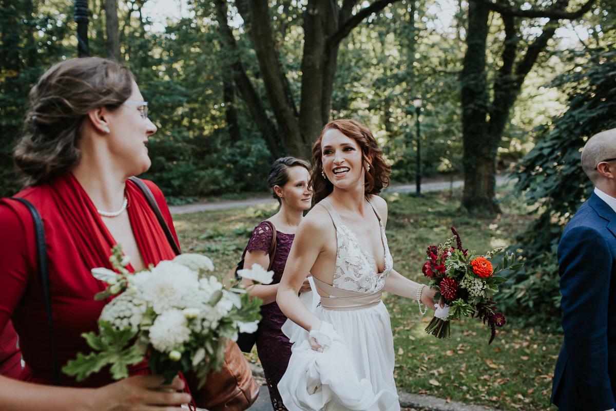Prospect-Park-The-Picnic-House-Brooklyn-New-York-Documentary-Wedding-Photographer-23.jpg