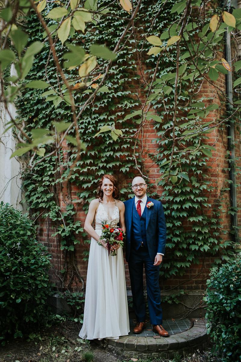 Prospect-Park-The-Picnic-House-Brooklyn-New-York-Documentary-Wedding-Photographer-35.jpg