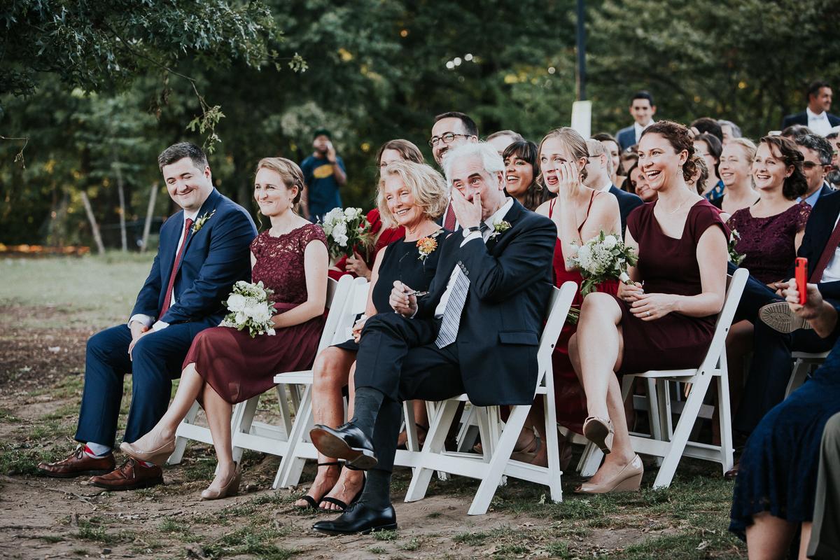 Prospect-Park-The-Picnic-House-Brooklyn-New-York-Documentary-Wedding-Photographer-52.jpg
