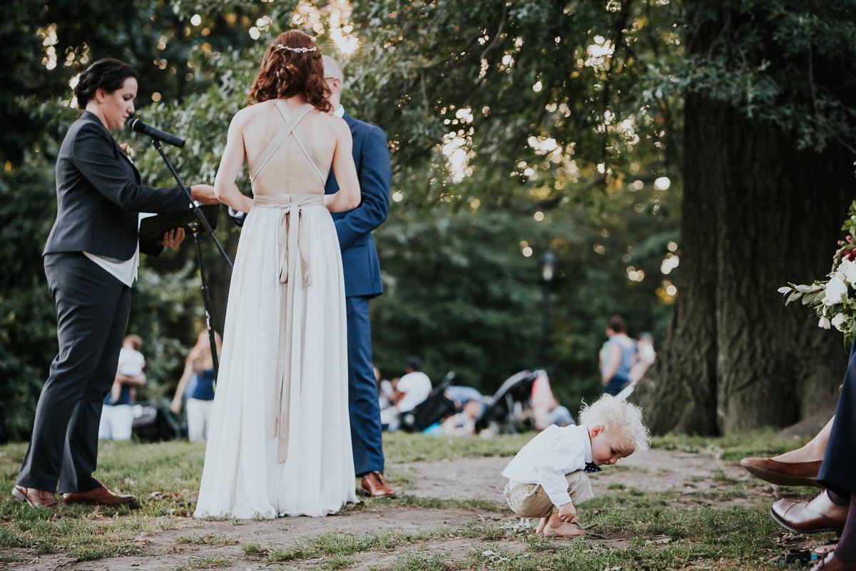 Prospect-Park-The-Picnic-House-Brooklyn-New-York-Documentary-Wedding-Photographer-55.jpg