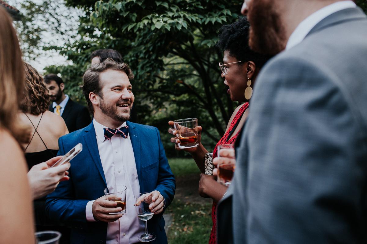 Prospect-Park-The-Picnic-House-Brooklyn-New-York-Documentary-Wedding-Photographer-62.jpg
