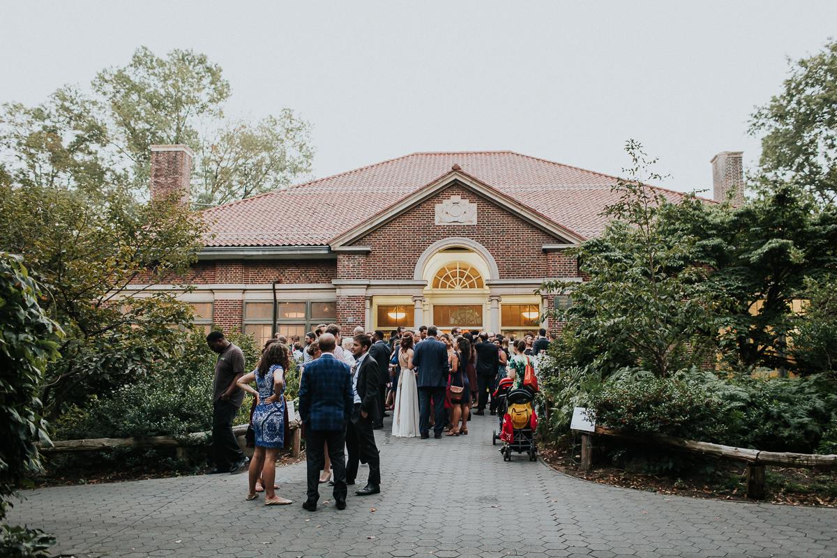 Prospect-Park-The-Picnic-House-Brooklyn-New-York-Documentary-Wedding-Photographer-64.jpg