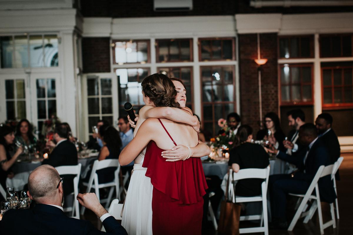 Prospect-Park-The-Picnic-House-Brooklyn-New-York-Documentary-Wedding-Photographer-77.jpg