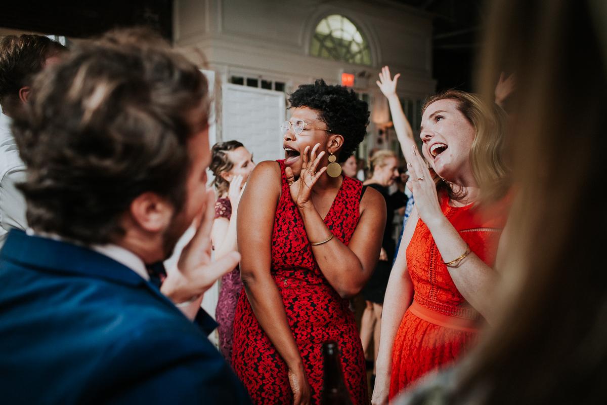 Prospect-Park-The-Picnic-House-Brooklyn-New-York-Documentary-Wedding-Photographer-90.jpg