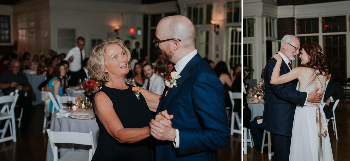 Prospect-Park-The-Picnic-House-Brooklyn-New-York-Documentary-Wedding-Photographer-105.jpg