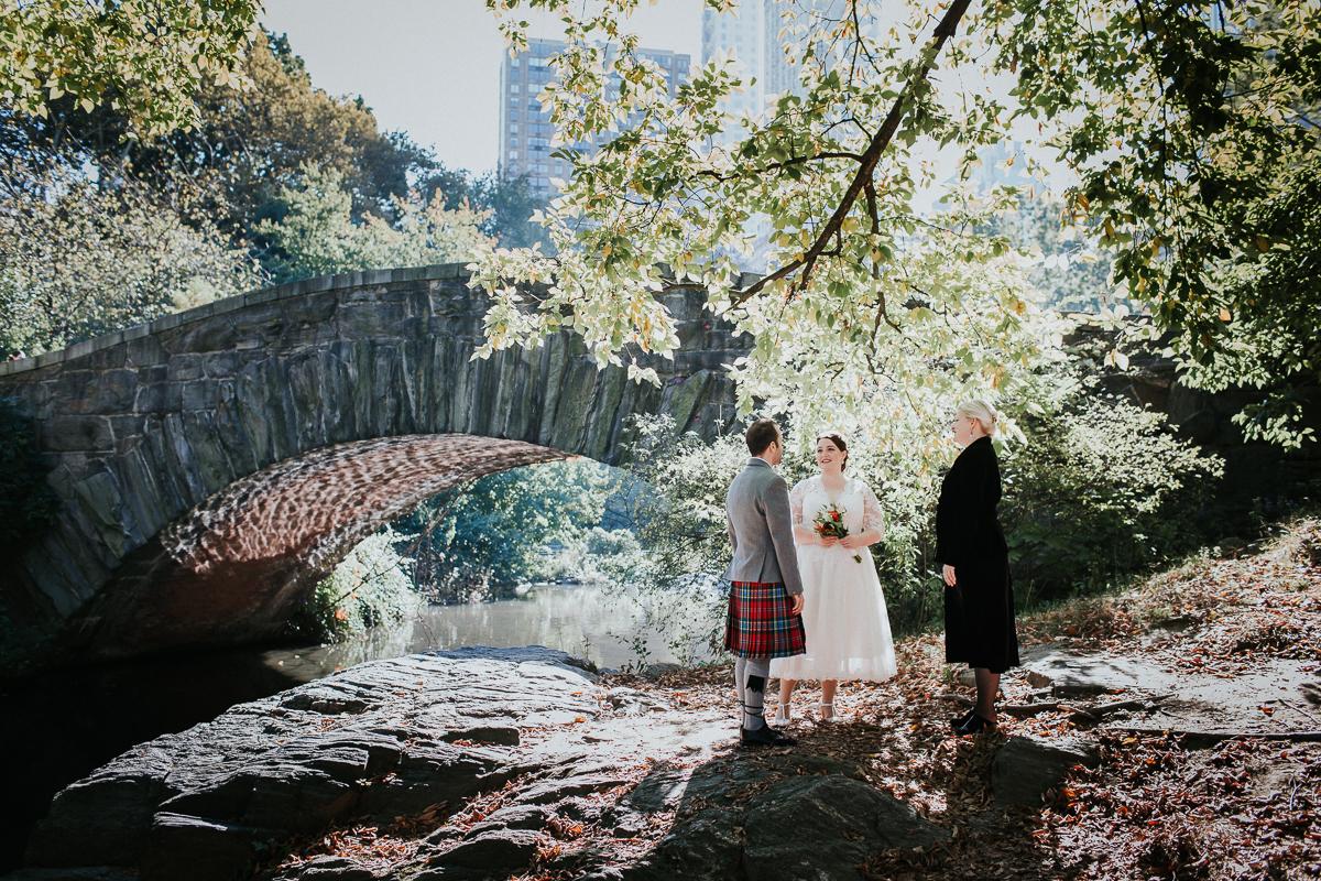 Central-Park-Gapstow-Bridge-Dumbo-Elopement-NYC-Documentary-Wedding-Photographer-1.jpg