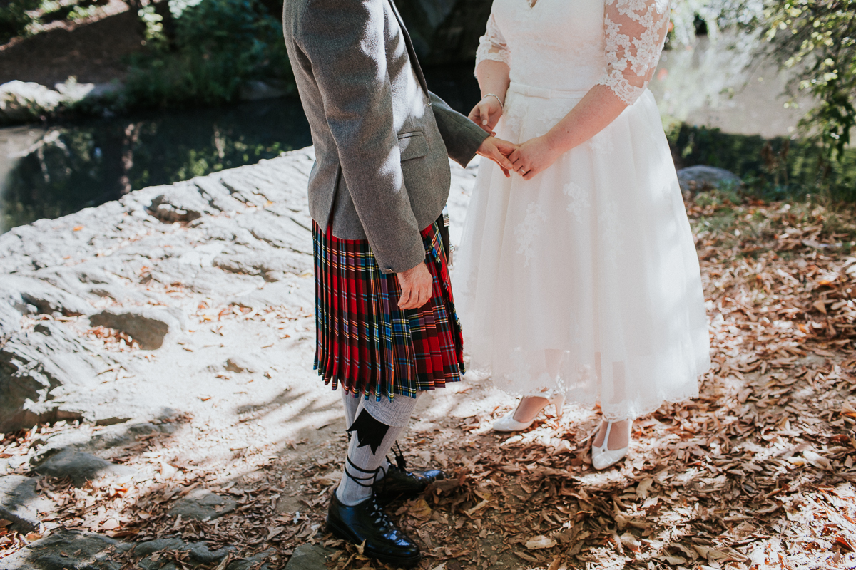 Central-Park-Gapstow-Bridge-Dumbo-Elopement-NYC-Documentary-Wedding-Photographer-13.jpg