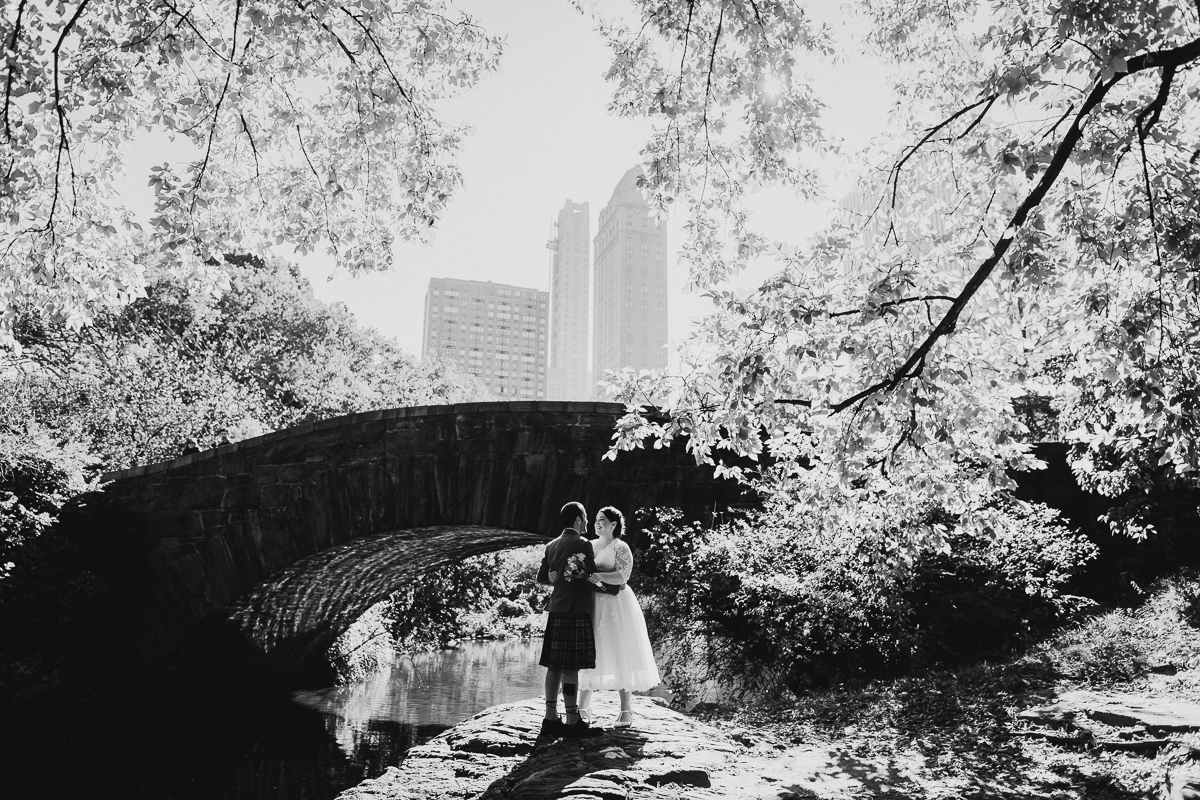 Central-Park-Gapstow-Bridge-Dumbo-Elopement-NYC-Documentary-Wedding-Photographer-20.jpg