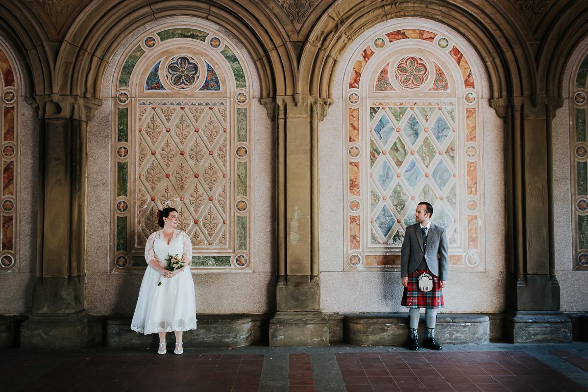 Central-Park-Gapstow-Bridge-Dumbo-Elopement-NYC-Documentary-Wedding-Photographer-29.jpg