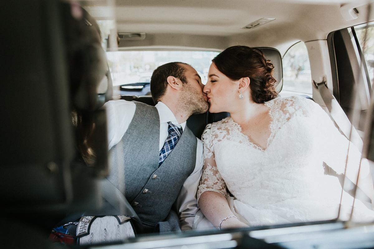 Central-Park-Gapstow-Bridge-Dumbo-Elopement-NYC-Documentary-Wedding-Photographer-33.jpg