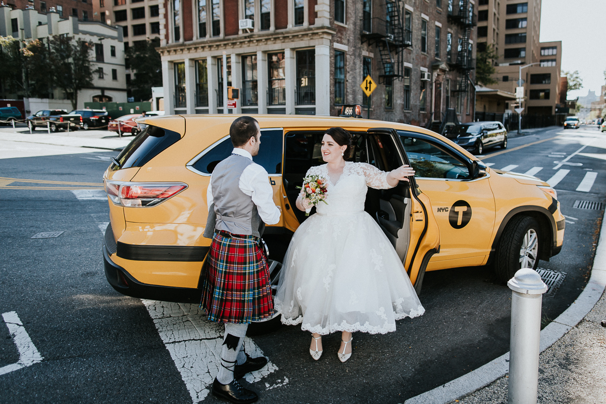 Central-Park-Gapstow-Bridge-Dumbo-Elopement-NYC-Documentary-Wedding-Photographer-34.jpg
