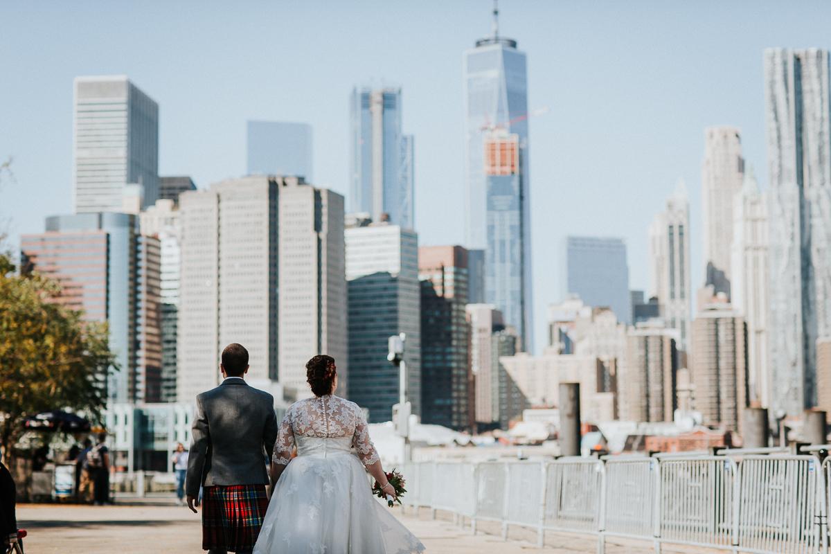 Central-Park-Gapstow-Bridge-Dumbo-Elopement-NYC-Documentary-Wedding-Photographer-35.jpg