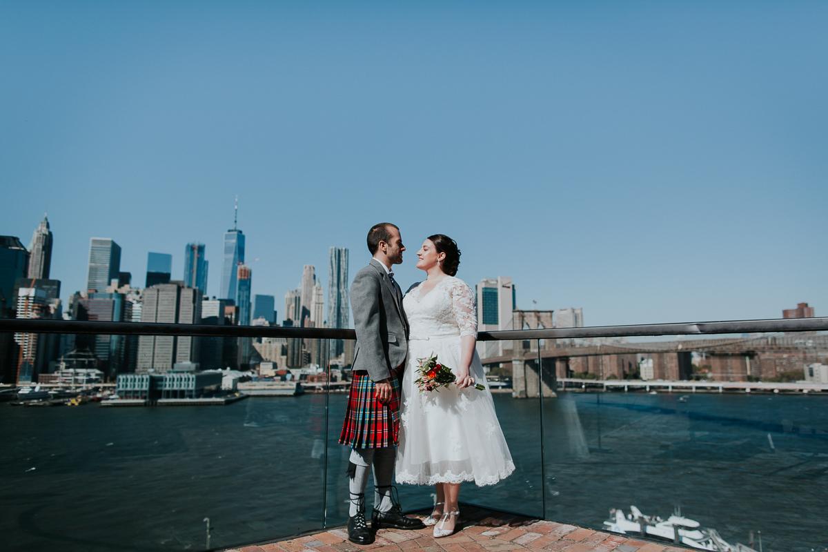 Central-Park-Gapstow-Bridge-Dumbo-Elopement-NYC-Documentary-Wedding-Photographer-37.jpg