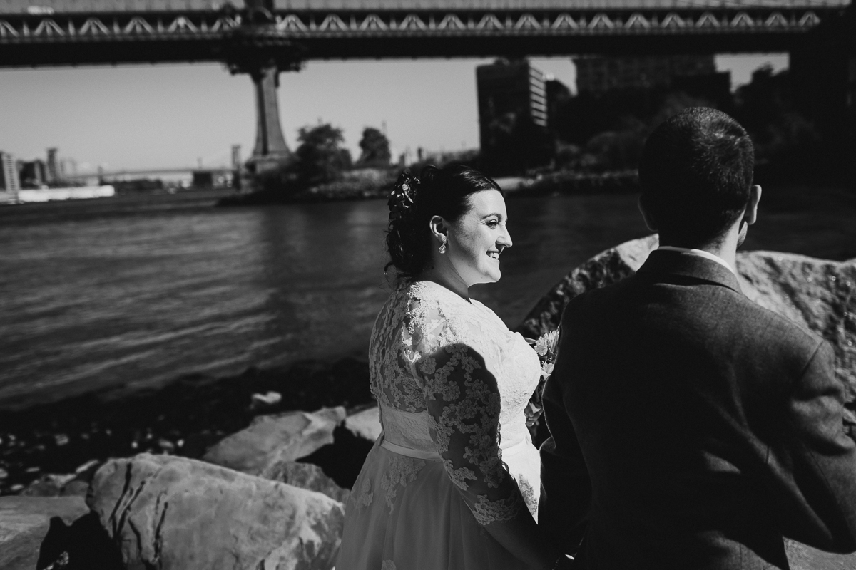 Central-Park-Gapstow-Bridge-Dumbo-Elopement-NYC-Documentary-Wedding-Photographer-46.jpg