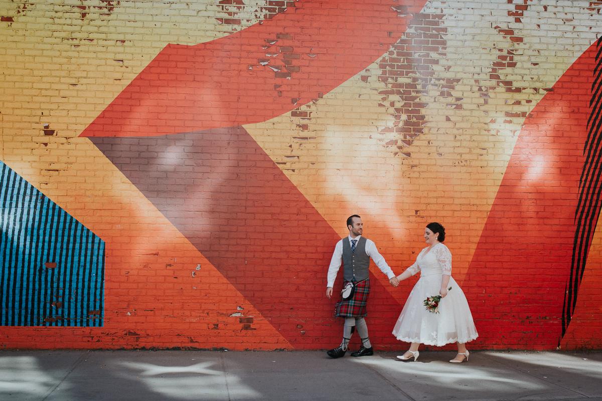 Central-Park-Gapstow-Bridge-Dumbo-Elopement-NYC-Documentary-Wedding-Photographer-51.jpg