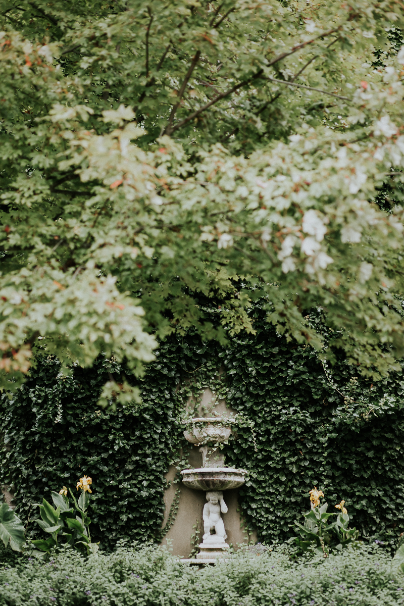 Eolia-Mansion-Harkness-Memorial-Park-Connecticut-Documentary-Wedding-Photographer-19.jpg