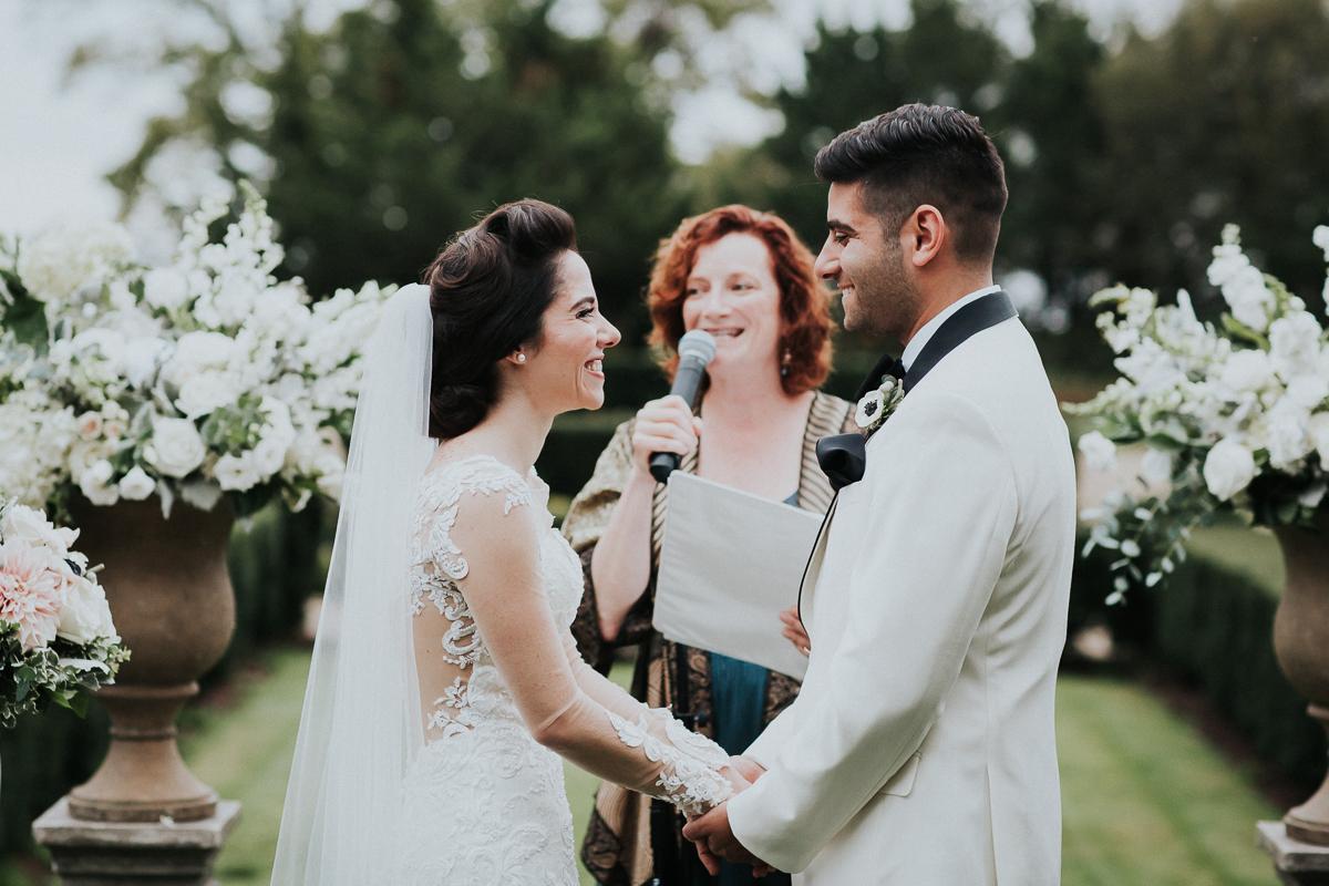 Eolia-Mansion-Harkness-Memorial-Park-Connecticut-Documentary-Wedding-Photographer-63.jpg