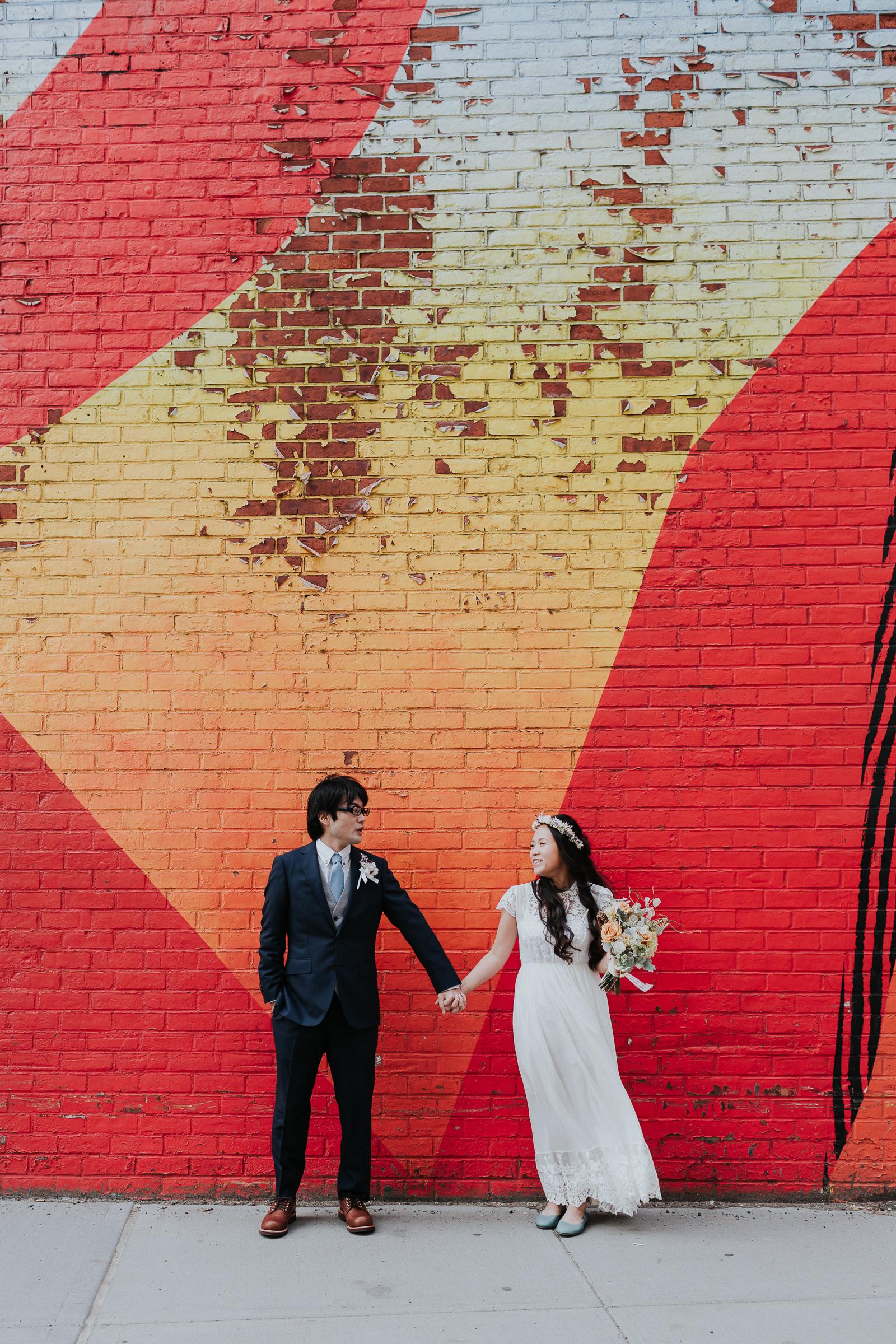 Central-Park-Brooklyn-Bridge-Dumbo-NYC-Documentary-Wedding-Photographer-2.jpg