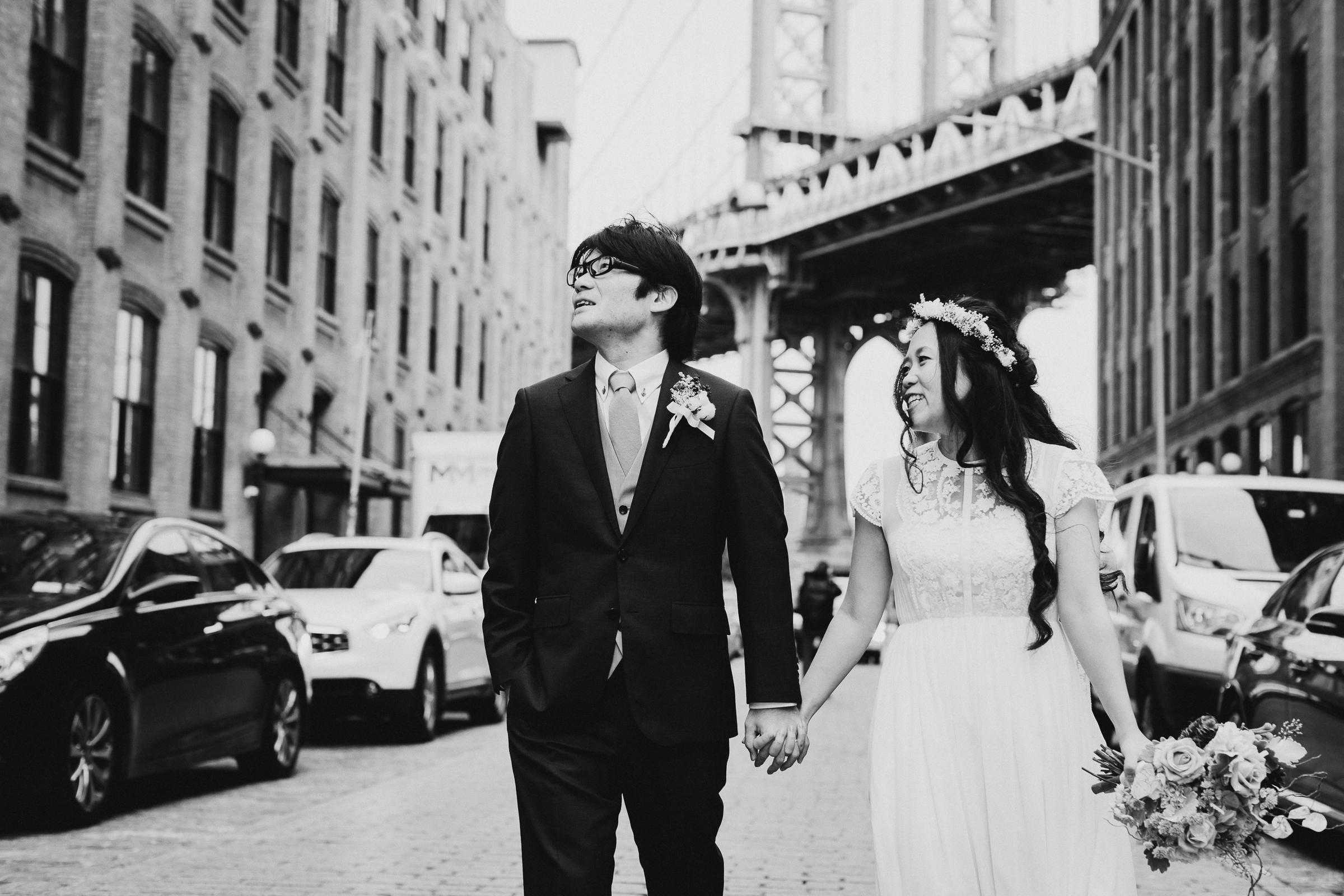Central-Park-Brooklyn-Bridge-Dumbo-NYC-Documentary-Wedding-Photographer-4.jpg