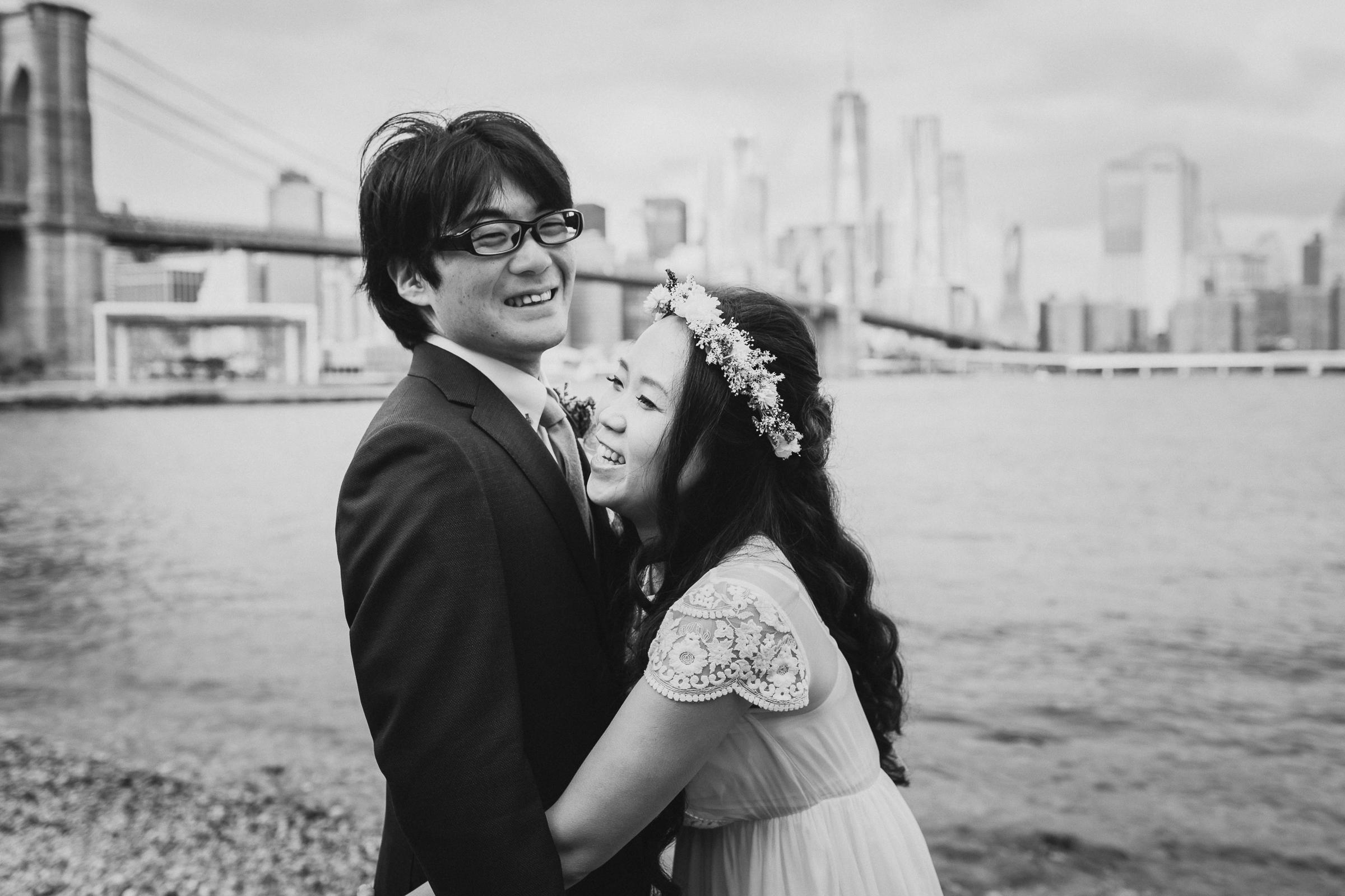 Central-Park-Brooklyn-Bridge-Dumbo-NYC-Documentary-Wedding-Photographer-8.jpg