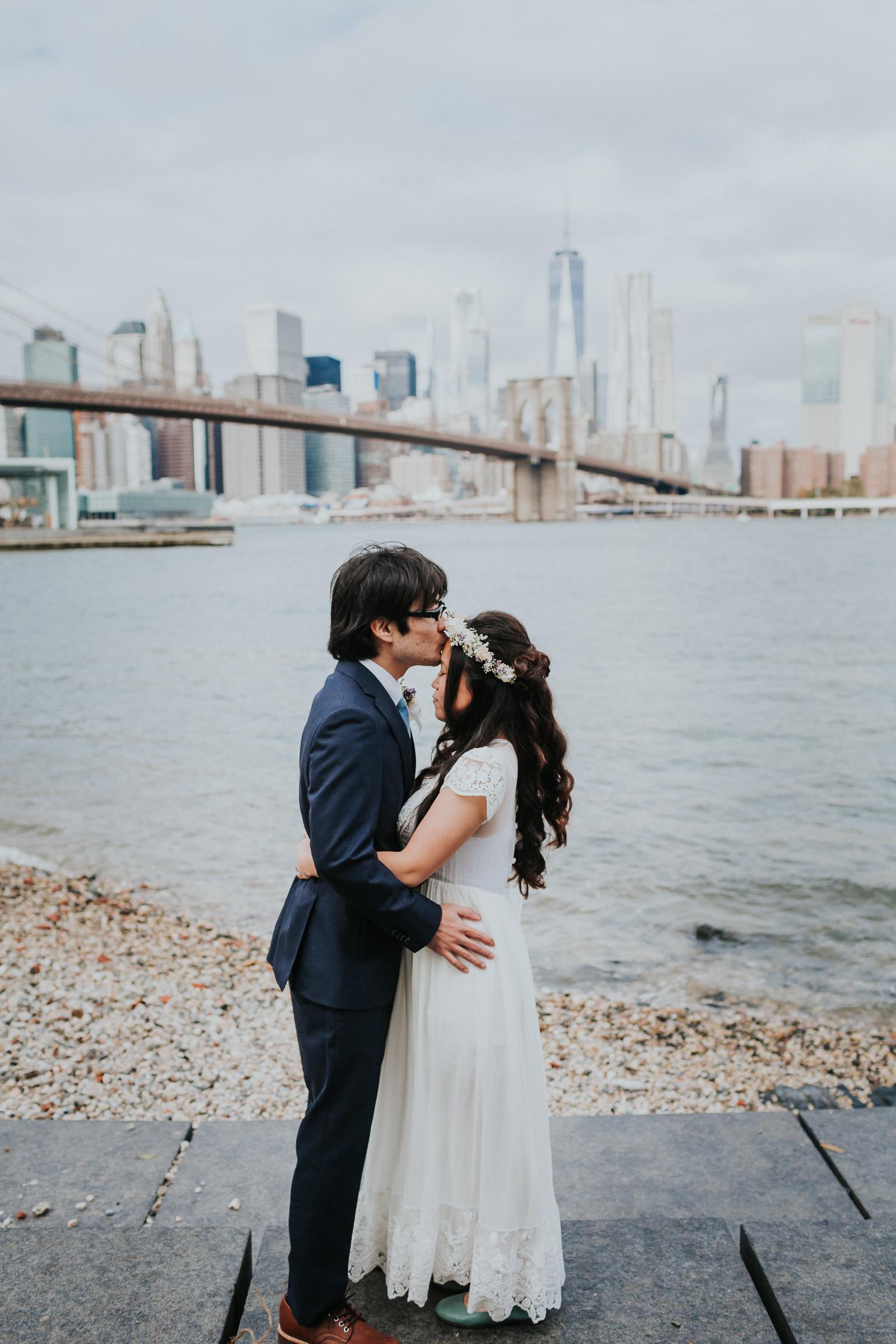 Central-Park-Brooklyn-Bridge-Dumbo-NYC-Documentary-Wedding-Photographer-7.jpg