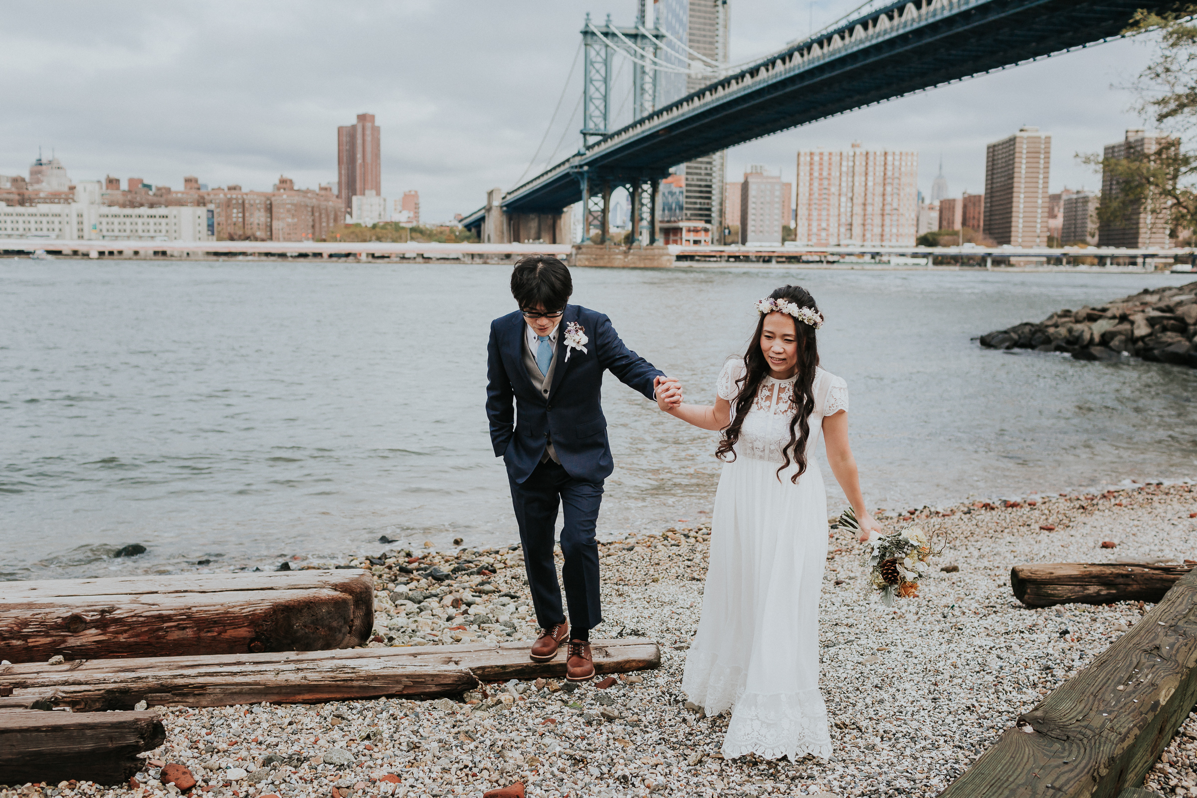 Central-Park-Brooklyn-Bridge-Dumbo-NYC-Documentary-Wedding-Photographer-9.jpg