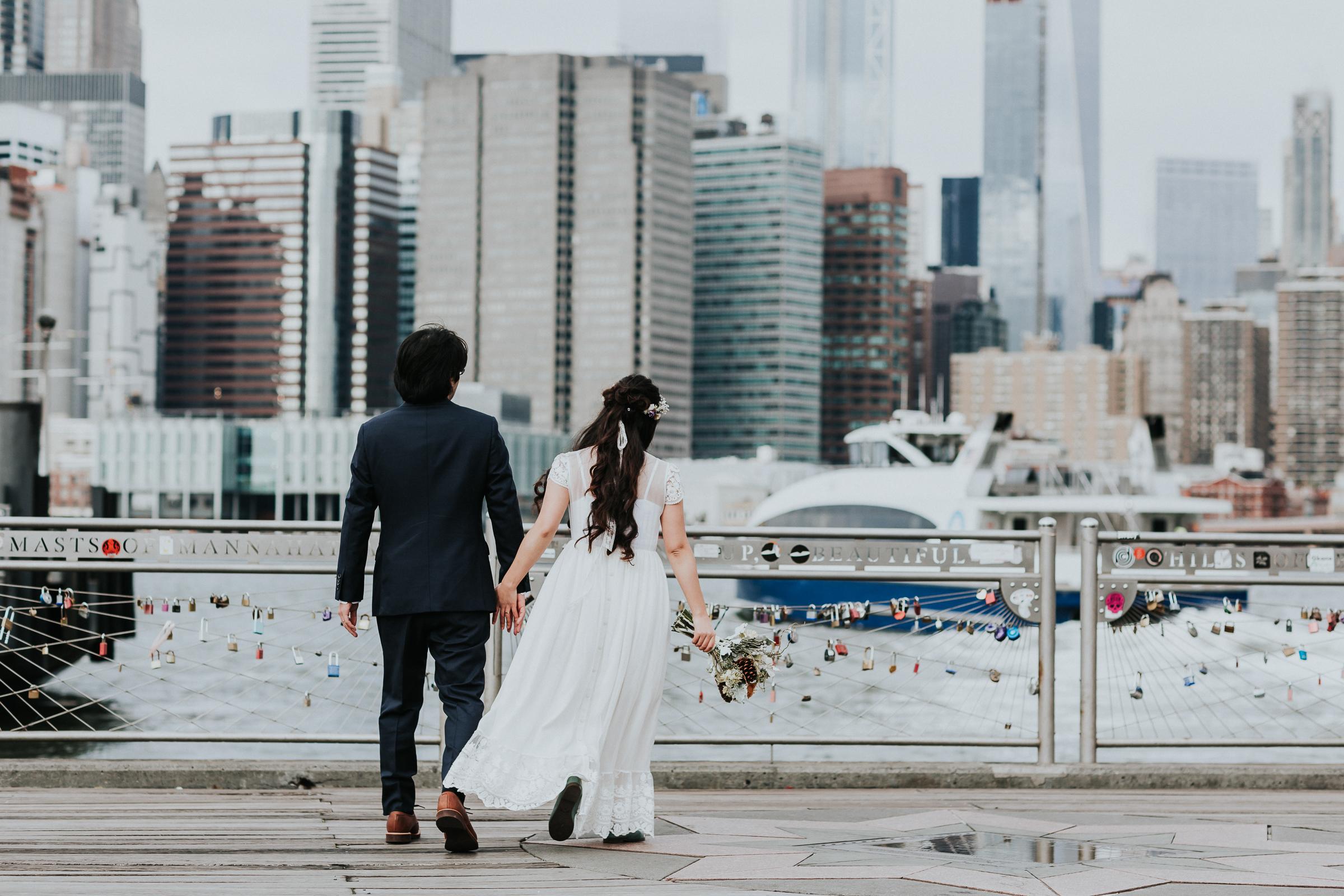 Central-Park-Brooklyn-Bridge-Dumbo-NYC-Documentary-Wedding-Photographer-20.jpg
