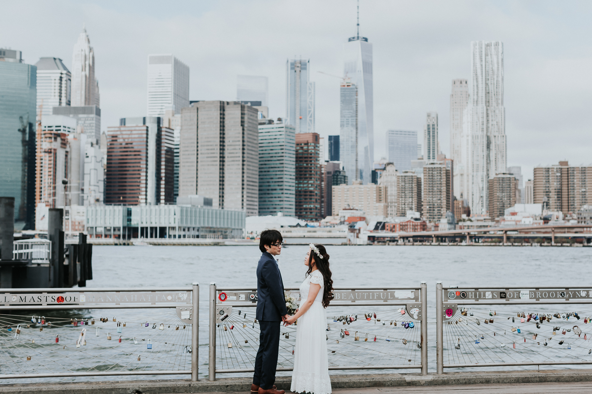 Central-Park-Brooklyn-Bridge-Dumbo-NYC-Documentary-Wedding-Photographer-22.jpg
