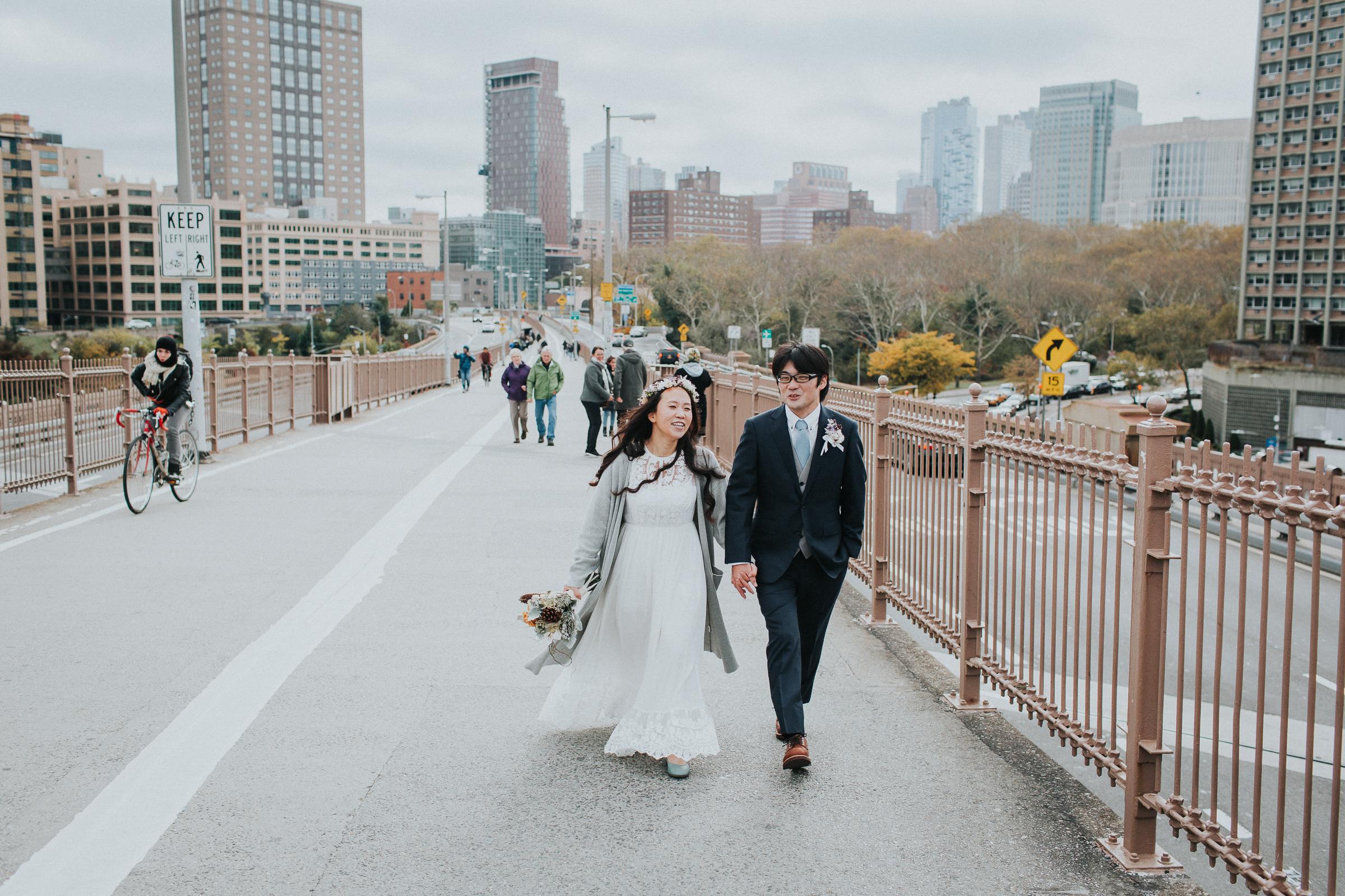 Central-Park-Brooklyn-Bridge-Dumbo-NYC-Documentary-Wedding-Photographer-24.jpg