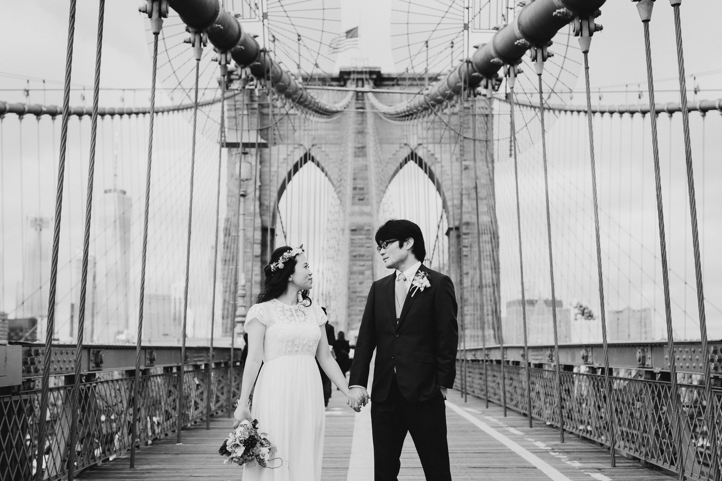 Central-Park-Brooklyn-Bridge-Dumbo-NYC-Documentary-Wedding-Photographer-29.jpg