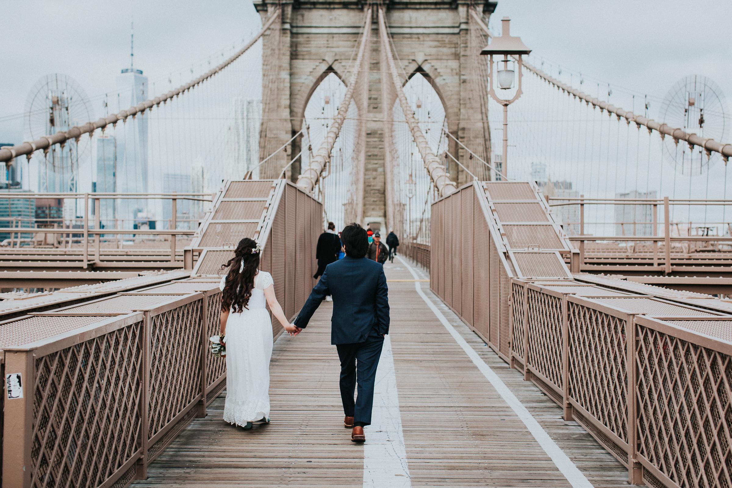 Central-Park-Brooklyn-Bridge-Dumbo-NYC-Documentary-Wedding-Photographer-27.jpg