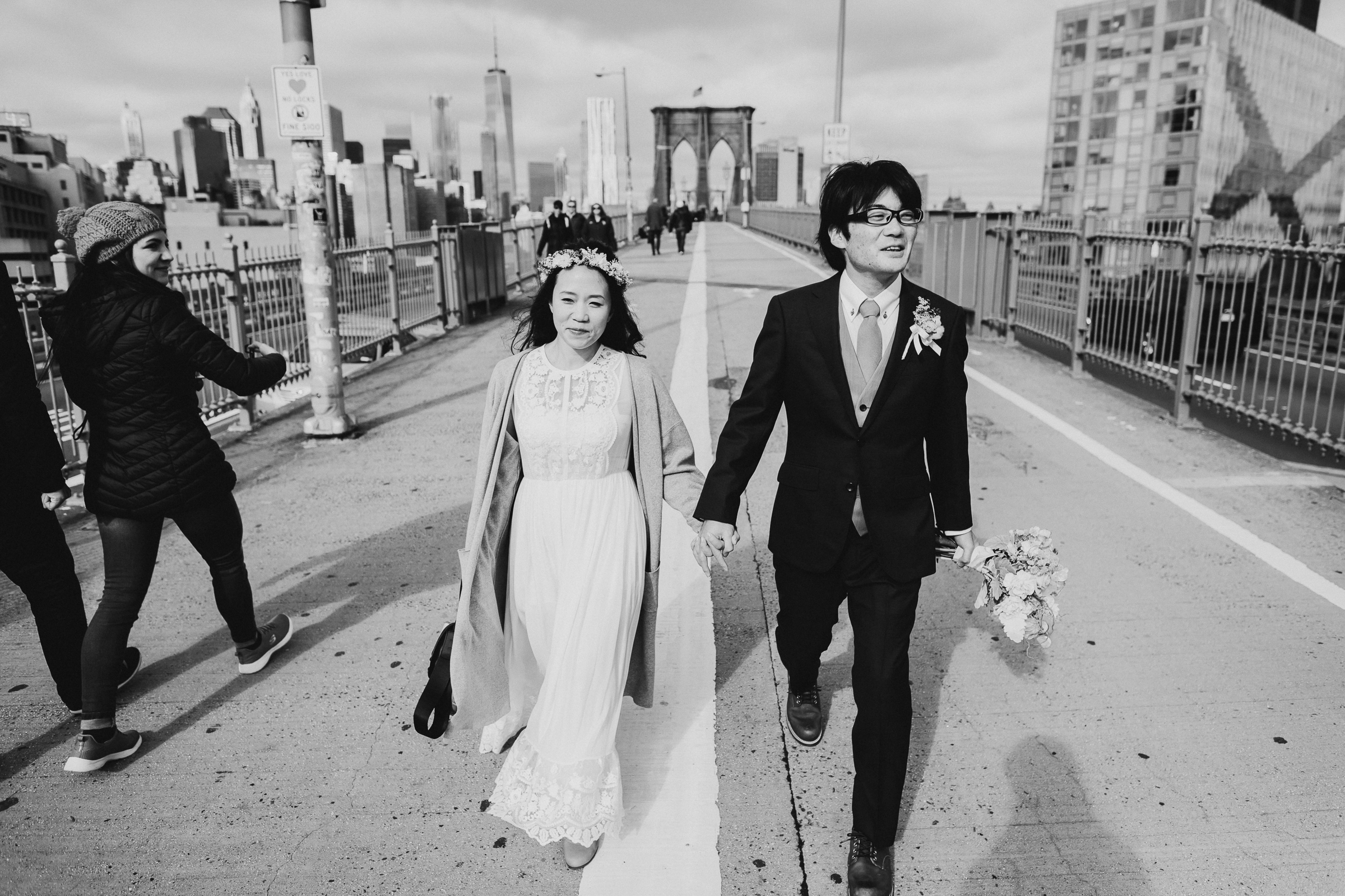 Central-Park-Brooklyn-Bridge-Dumbo-NYC-Documentary-Wedding-Photographer-31.jpg