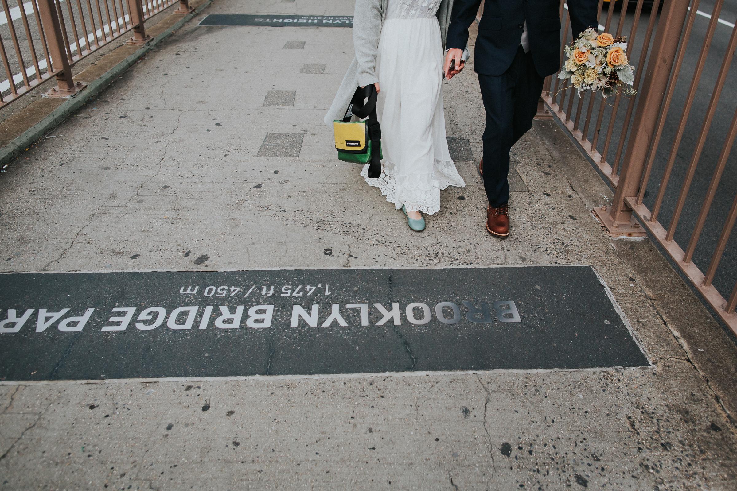 Central-Park-Brooklyn-Bridge-Dumbo-NYC-Documentary-Wedding-Photographer-32.jpg