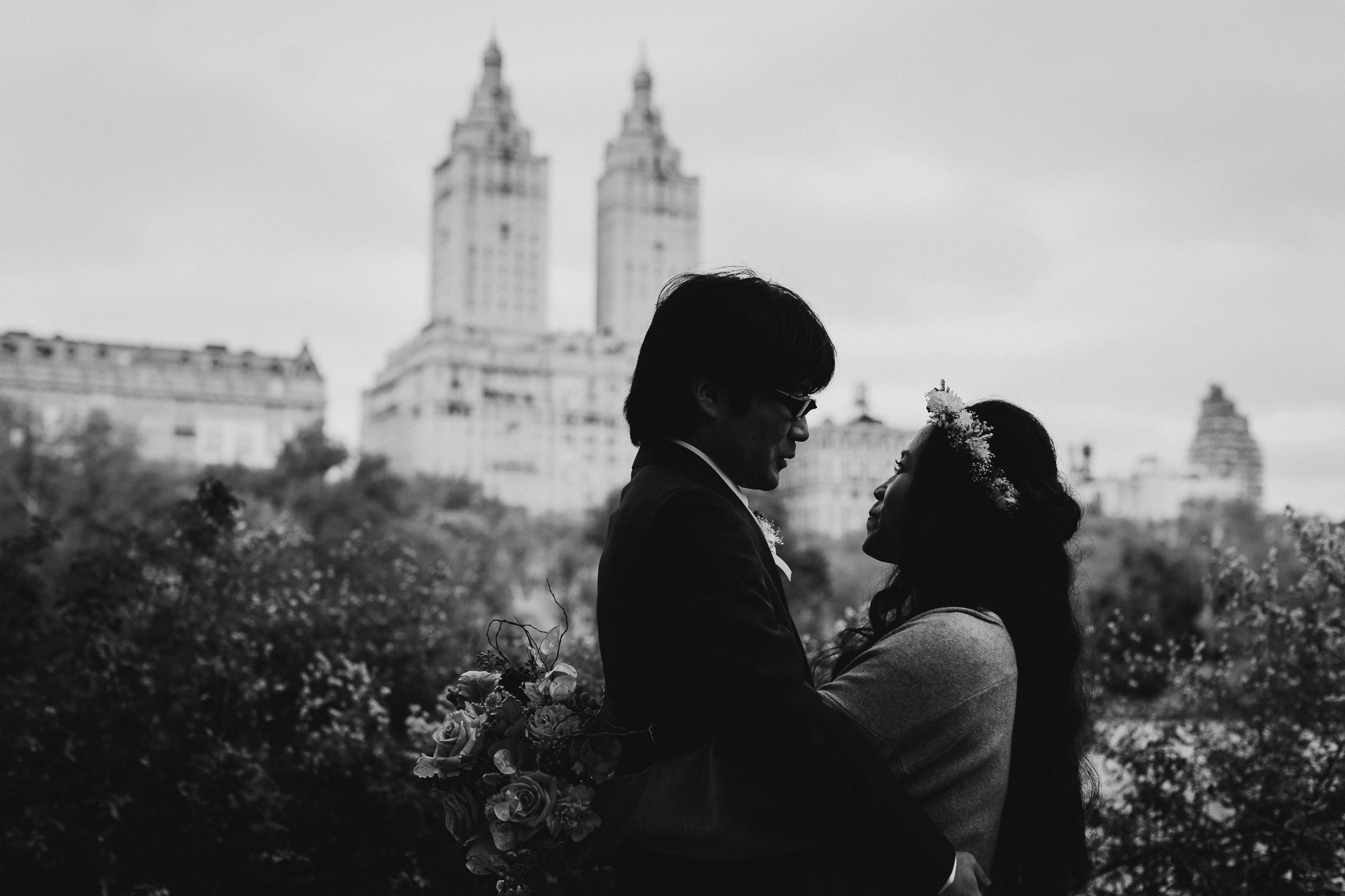 Central-Park-Brooklyn-Bridge-Dumbo-NYC-Documentary-Wedding-Photographer-36.jpg